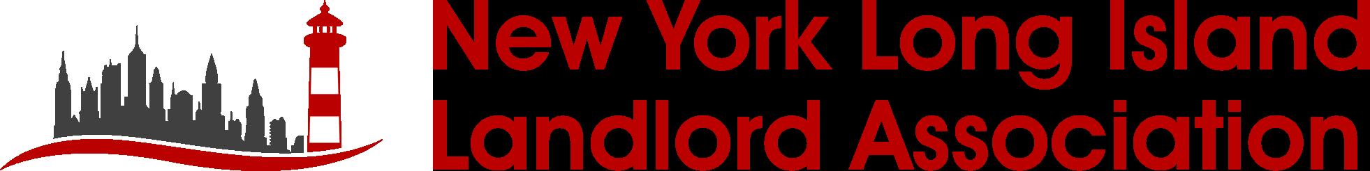 New York Long Island Landlord Association